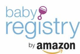 Baby Registry Cory Katie
